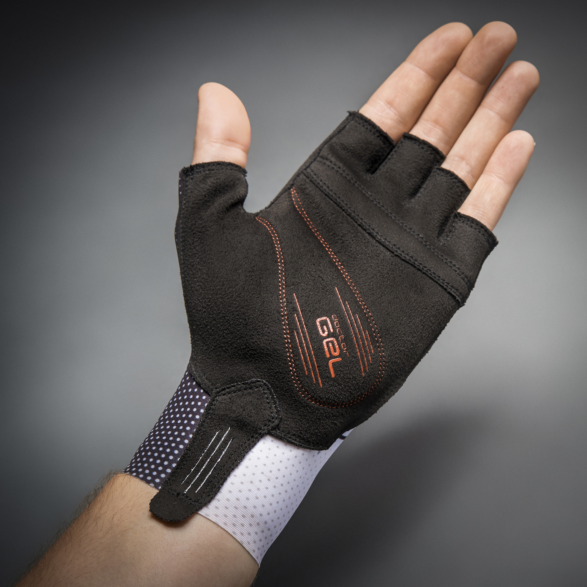 Gripgrab - Aero TT | cycling glove
