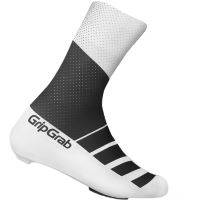 Couvre-chaussures GripGrab RaceAero TT