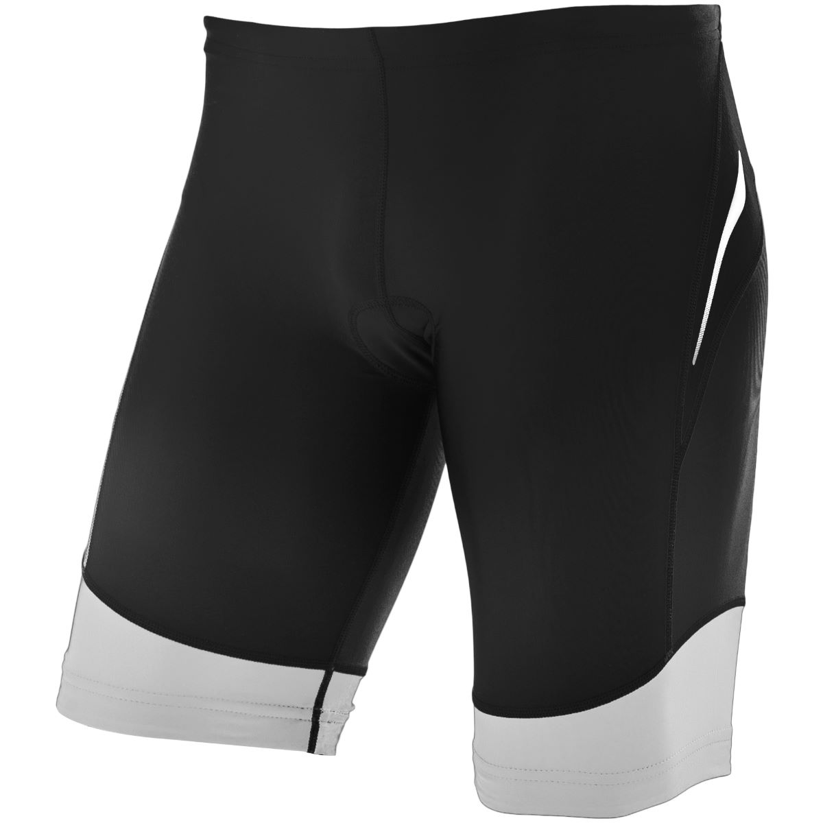 Orca core tri shorts tri shorts black white 2016 fvc34802