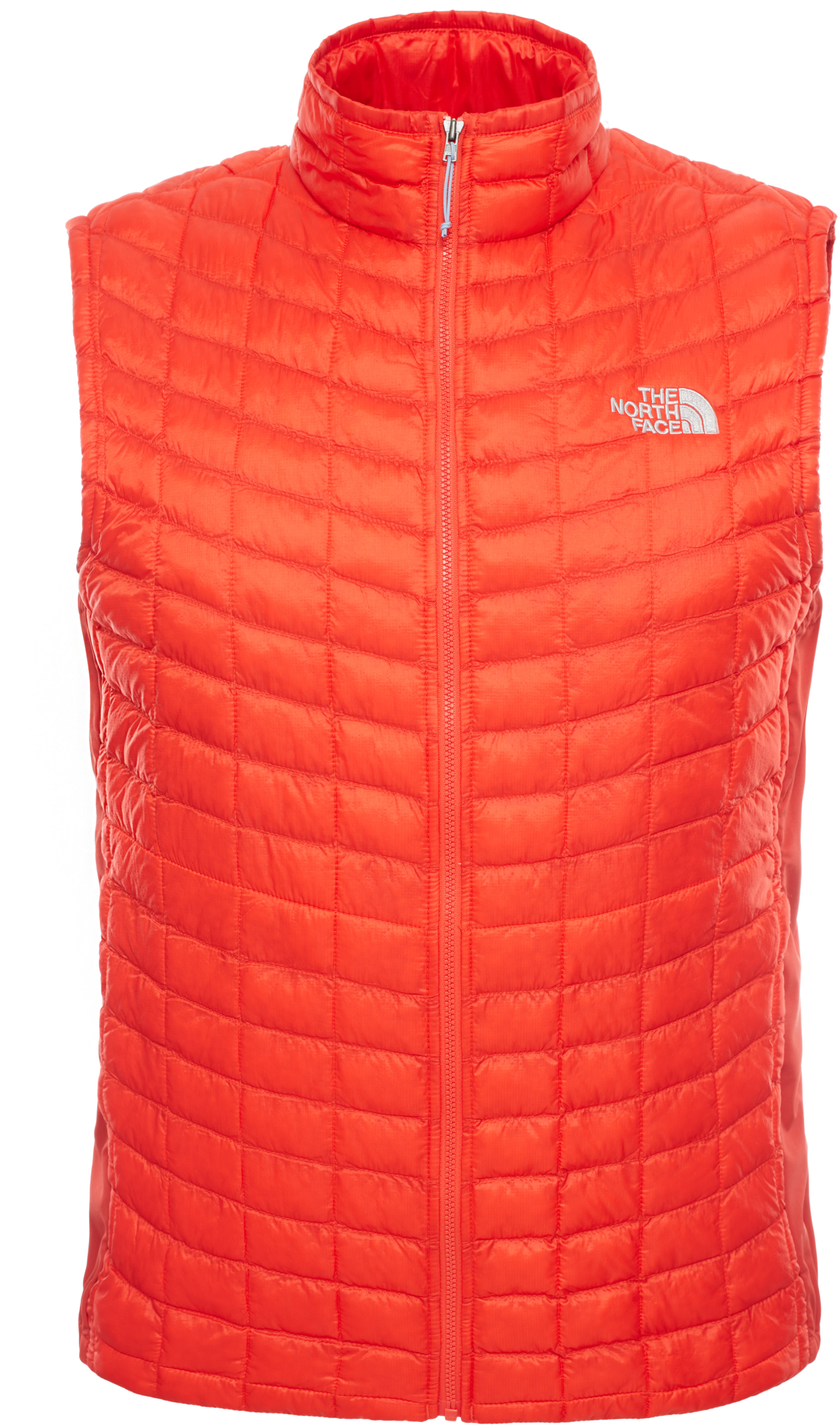 Vestes   The North Face   Thermoball Hybrid Vest (SS16