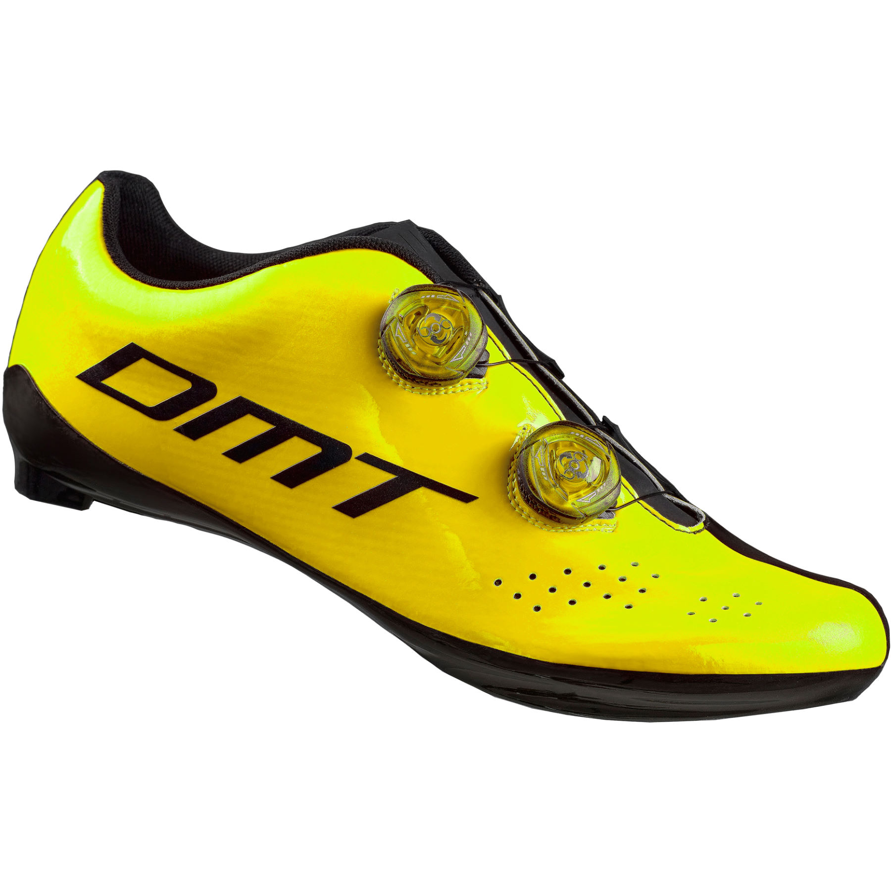 Northwave Lace Up Cycling Shoes