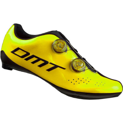 DMT R1 Road Shoe