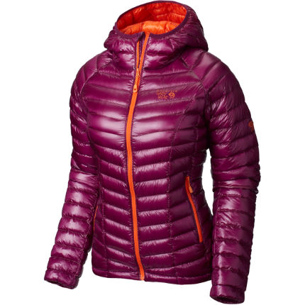 76c6e846c8c View in 360° 360° Play video. 1.  . 4. Mountain Hardwear Women s Ghost  Whisperer Down Hooded Jacket  Mountain ...