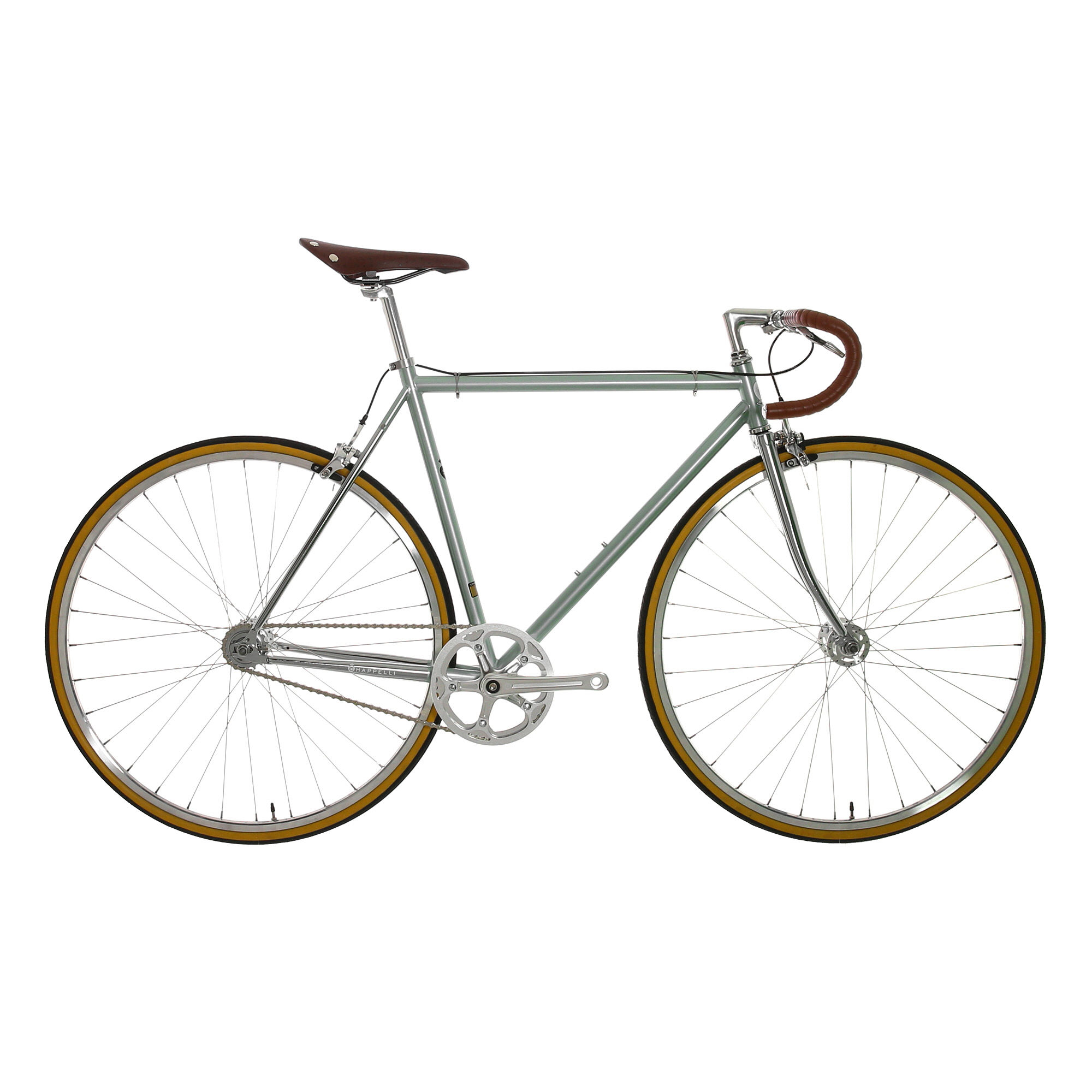 Fixie Fever - Online Shop f r Singlespeed und Fixies