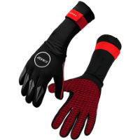 Zone3 Neoprene Swimming Gloves