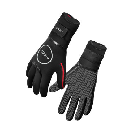Zone3 Neoprene Heat-Tech Gloves