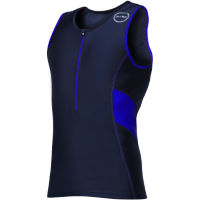 Zone3 Mens Activate Tri Top