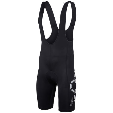 dhb Flashlight Bib Short