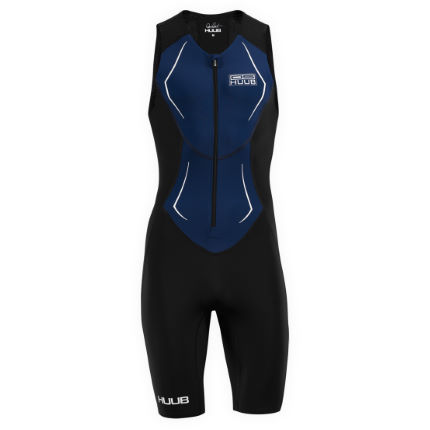 HUUB Dave Scott Tri Suit