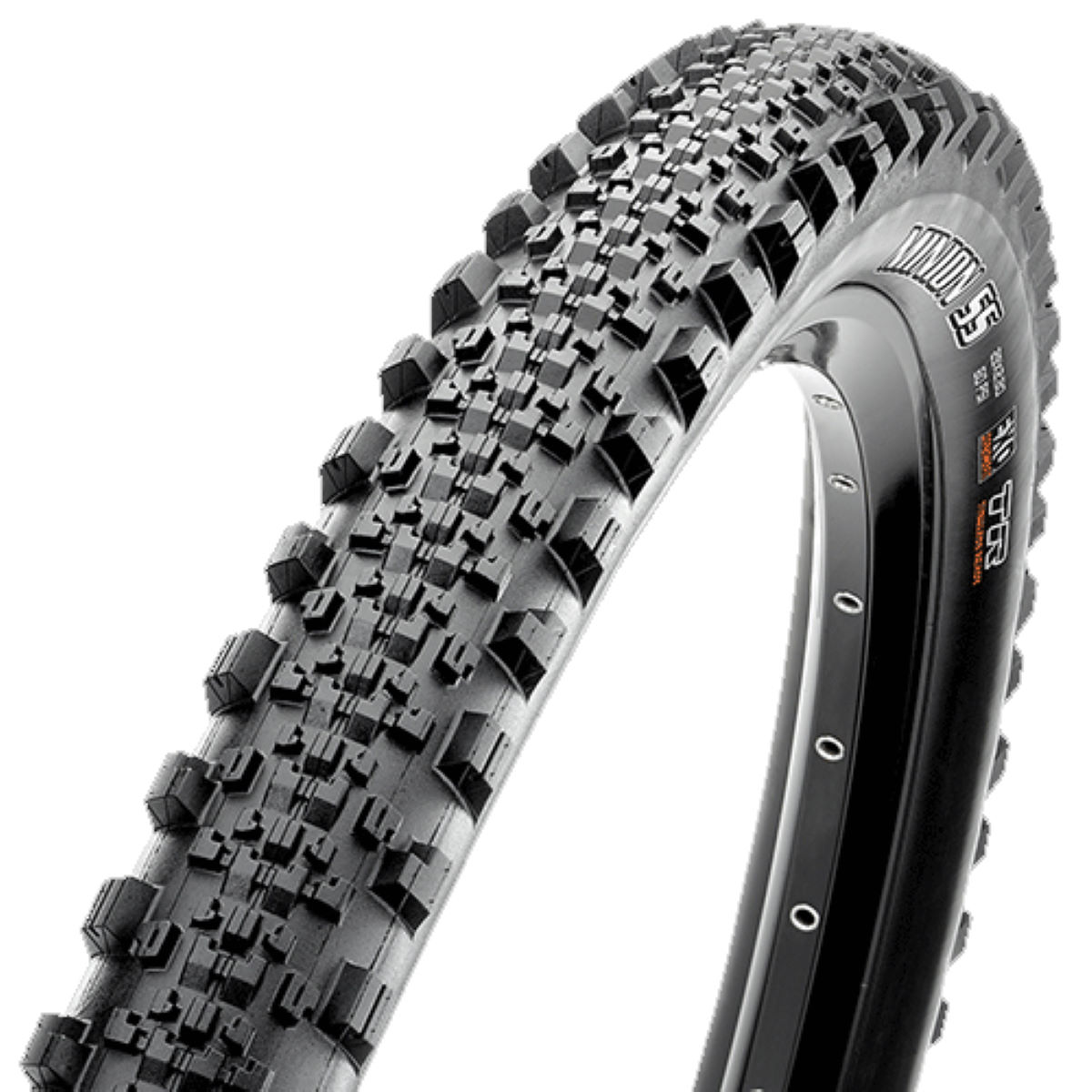 "Maxxis Maxxis Minion SS EXO TR 27.5"" Folding Tyre   Tyres"