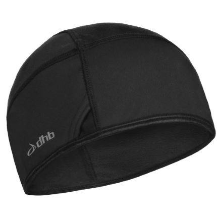dhb Windslam Cycling Skull Cap