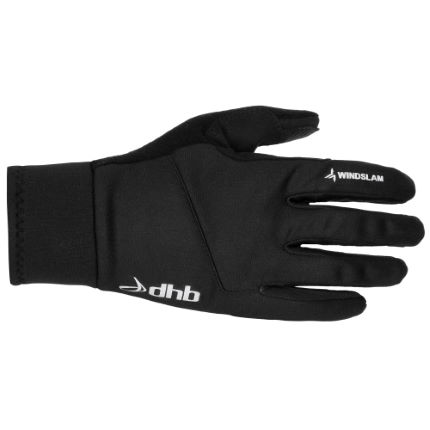 Guantes dhb Windproof