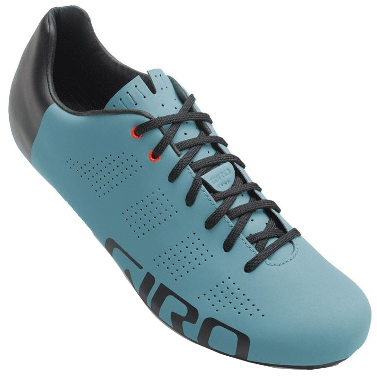 Zapatillas de carretera Giro Empire ACC (reflectantes) - Zapatillas para bicicletas de carretera