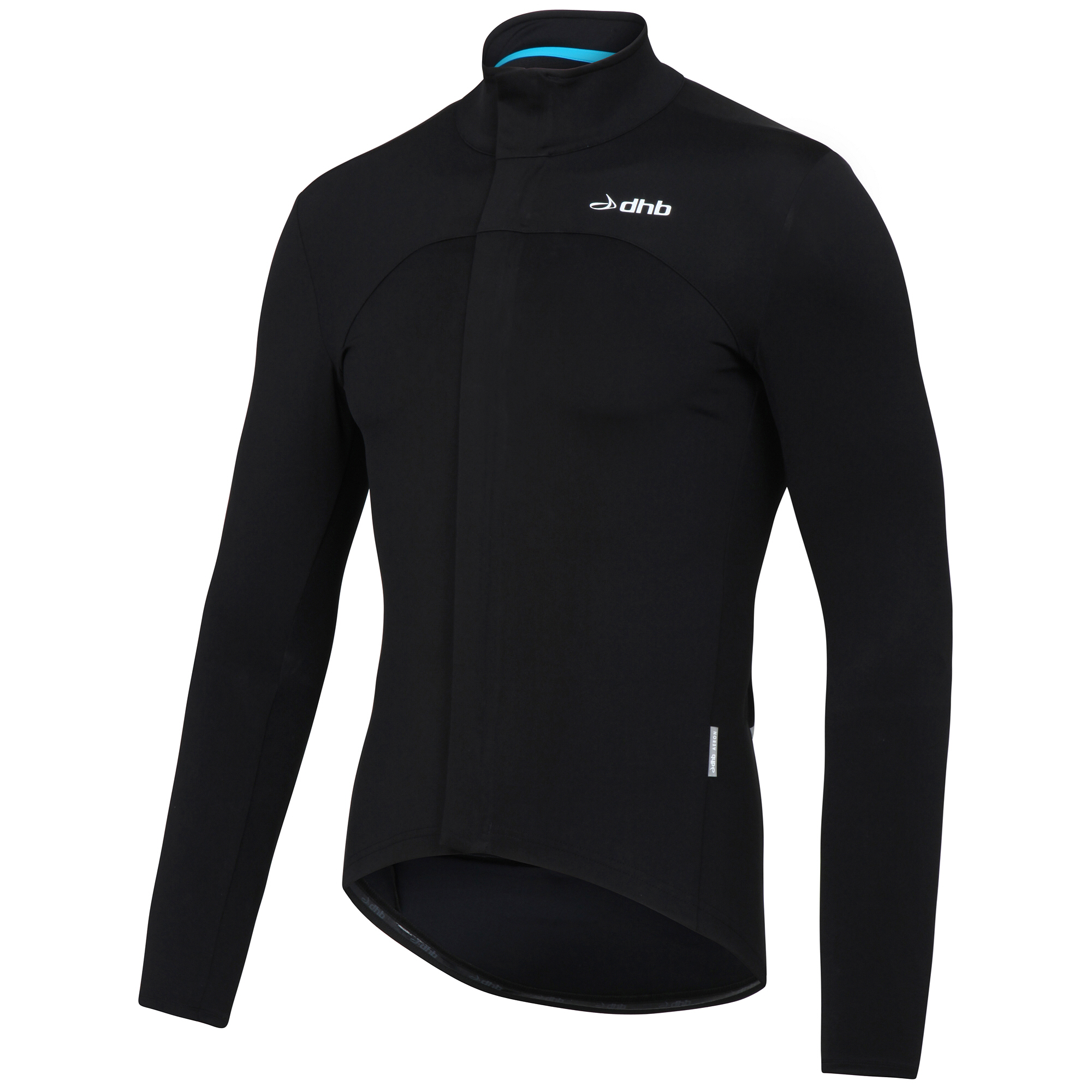 dhb Aeron RD Long Sleeve Jersey | Jerseys