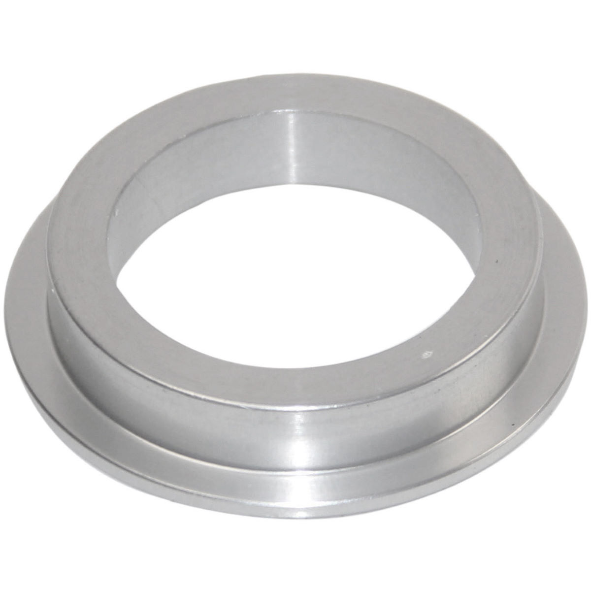 Hope 1.5 Headset Reducer Crown Converter - 1.5 To 1 1/8 Silver