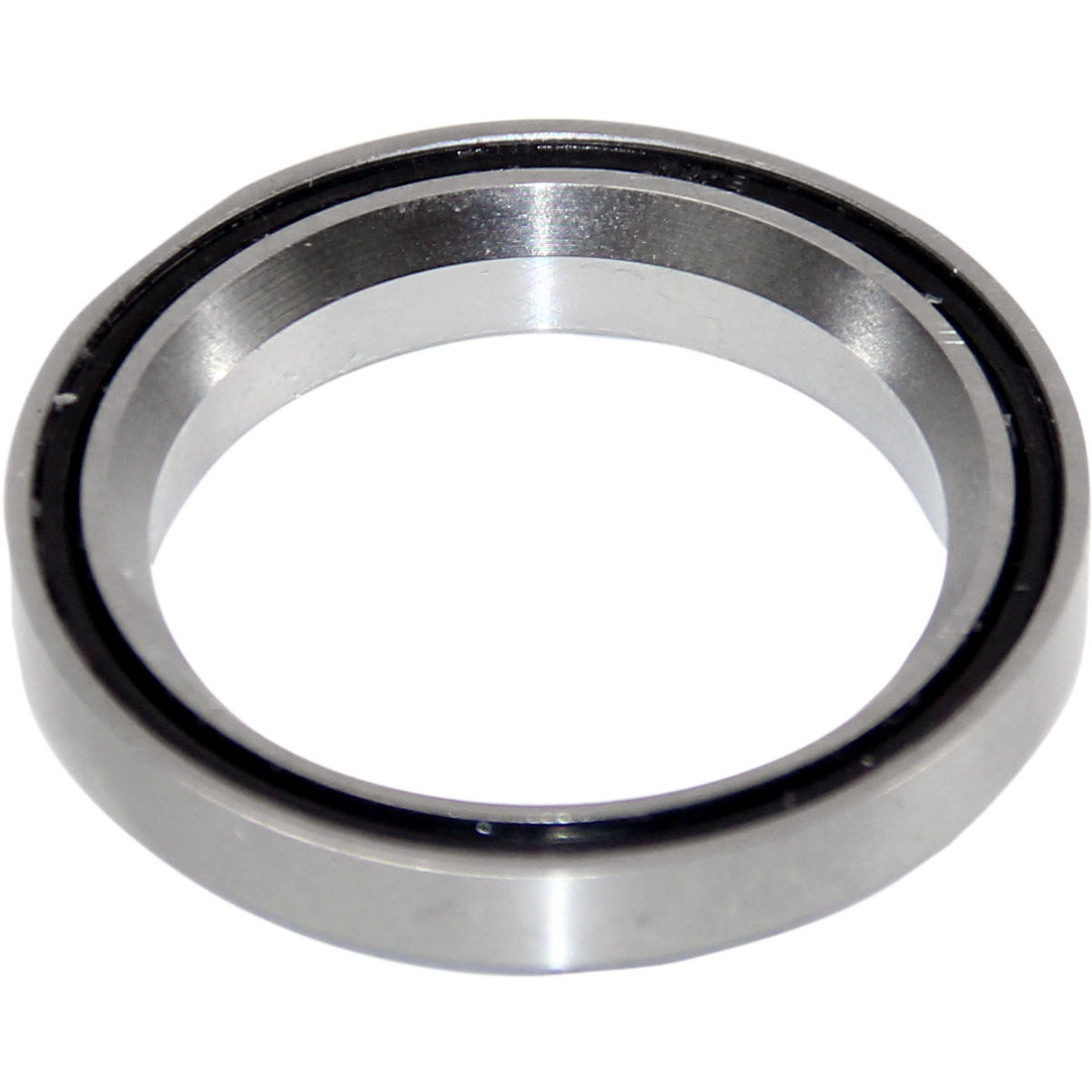 Hope Replacement 1 1/8 Headset Bearing - 1 1/8 Grey  Headsets