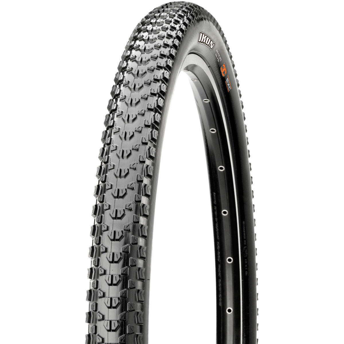 Maxxis Maxxis Ikon 3C EXO TR 29er Folding Tyre   Tyres