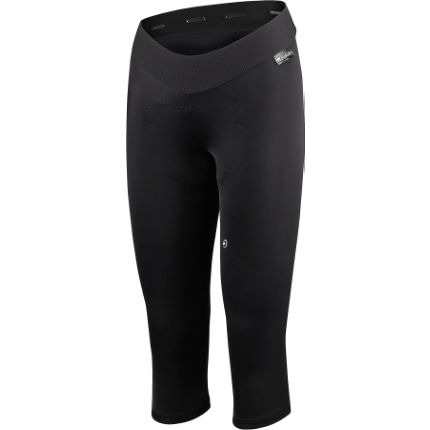 Assos Women's HK.laalaLai s7 Waist Tights