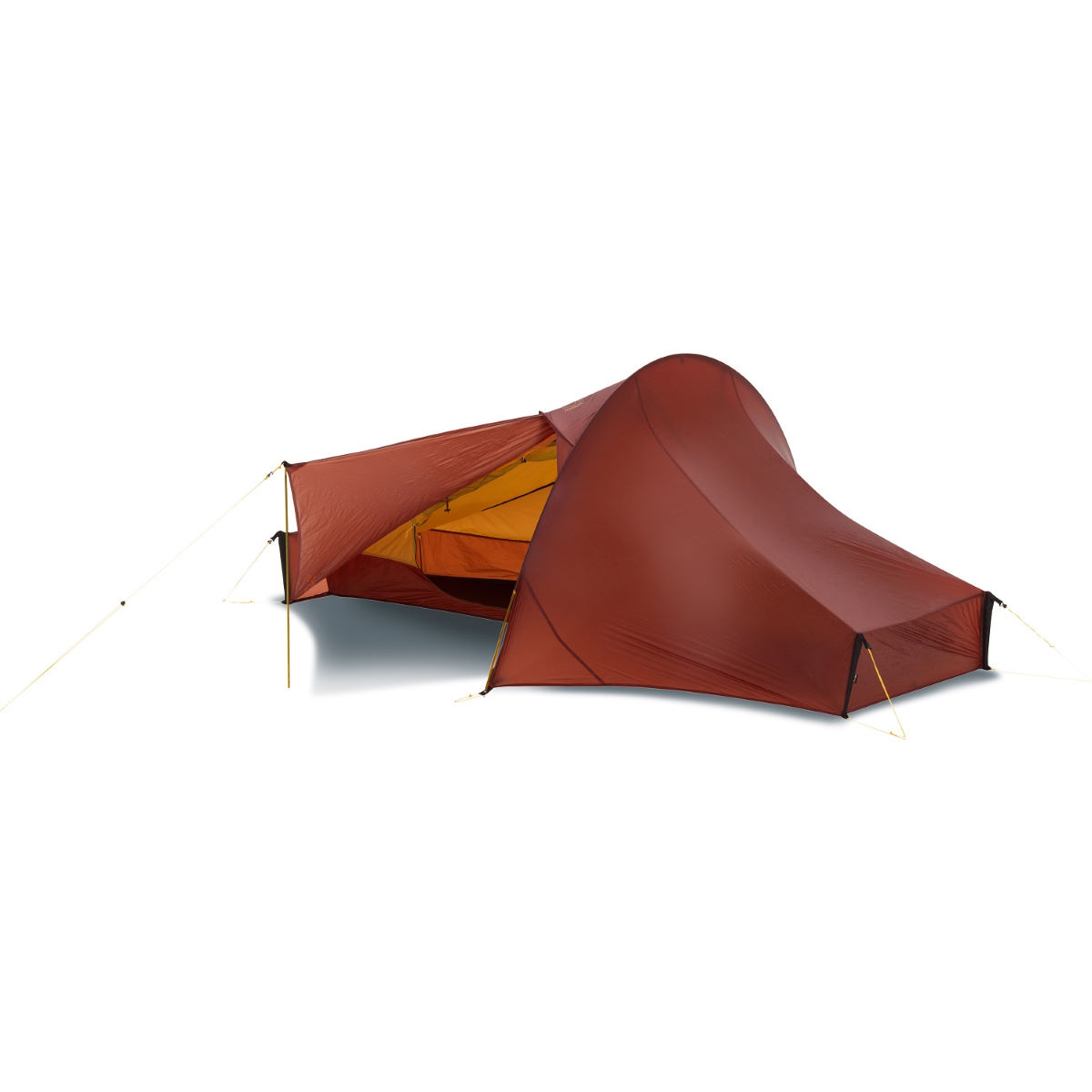 Nordisk Nordisk Telemark 2 Ultra Light Weight Tent   Tents