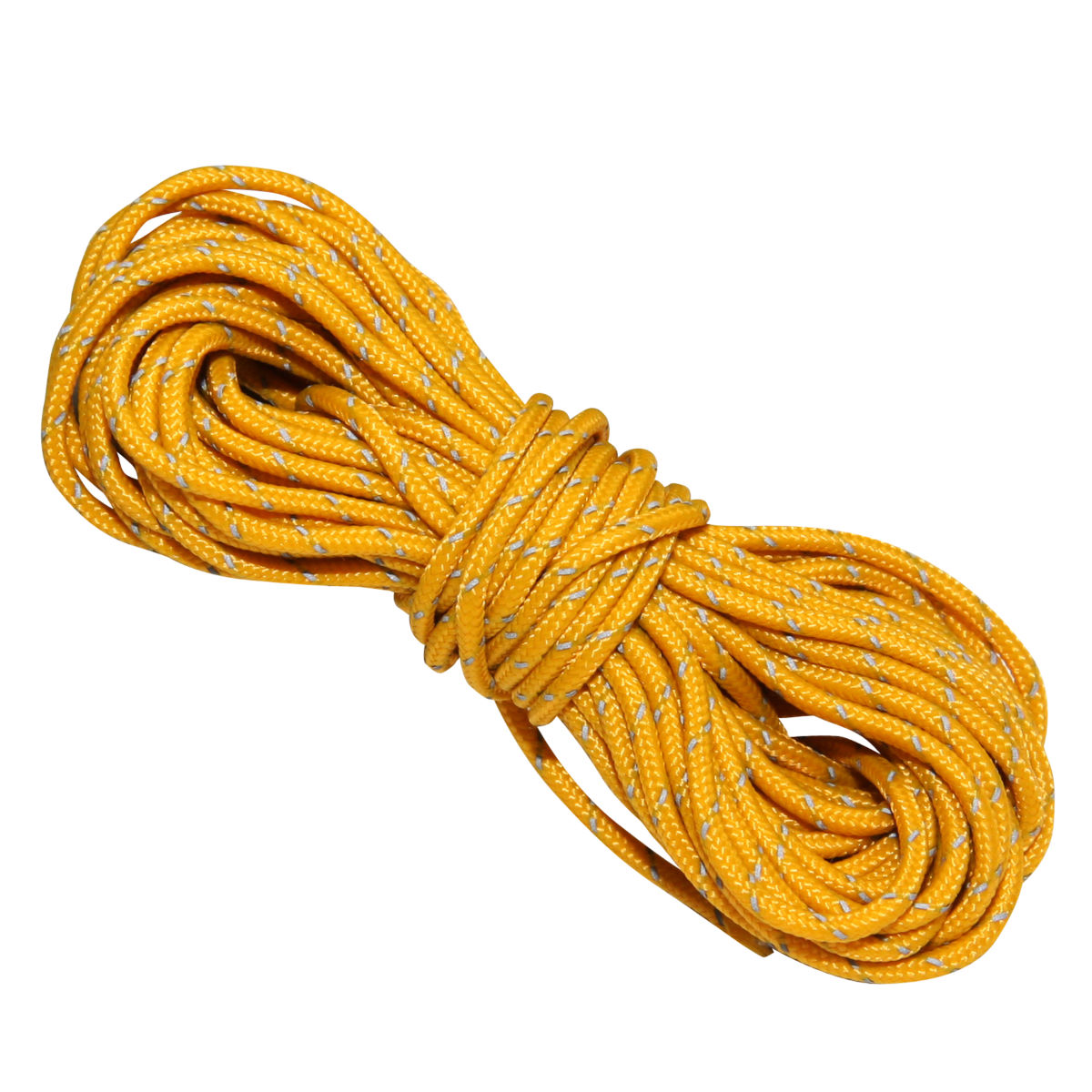 Nordisk Nordisk Dyneema 2.0mm Guy Rope   Ropes and Cords