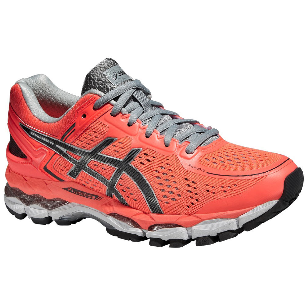 Asics Gel Kayano  Running Shoes Ss