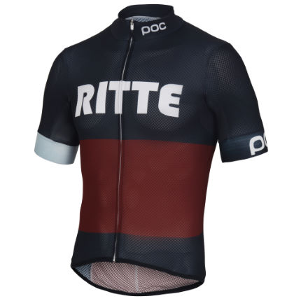 226c8aef2 Sorry - this product is no longer available. This POC POC Ritte Jersey ...