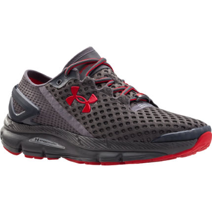 differently c7e4e 35768 Wiggle | Under Armour Speedform Gemini 2 Record-Equipped ...