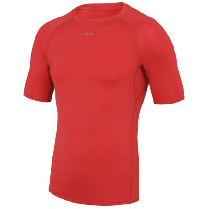 dhb Compression Short Sleeve