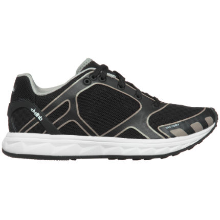 dhb Women's Victory Run Shoes