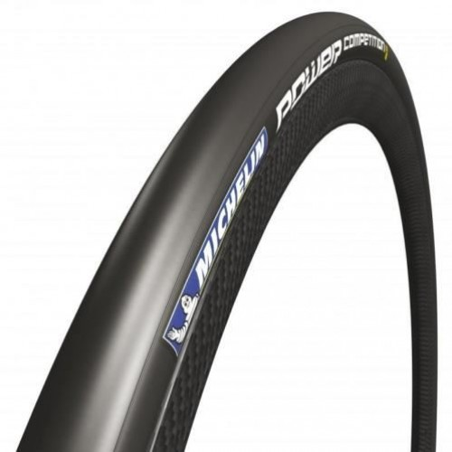 MICHELIN Power Competition Road Tire