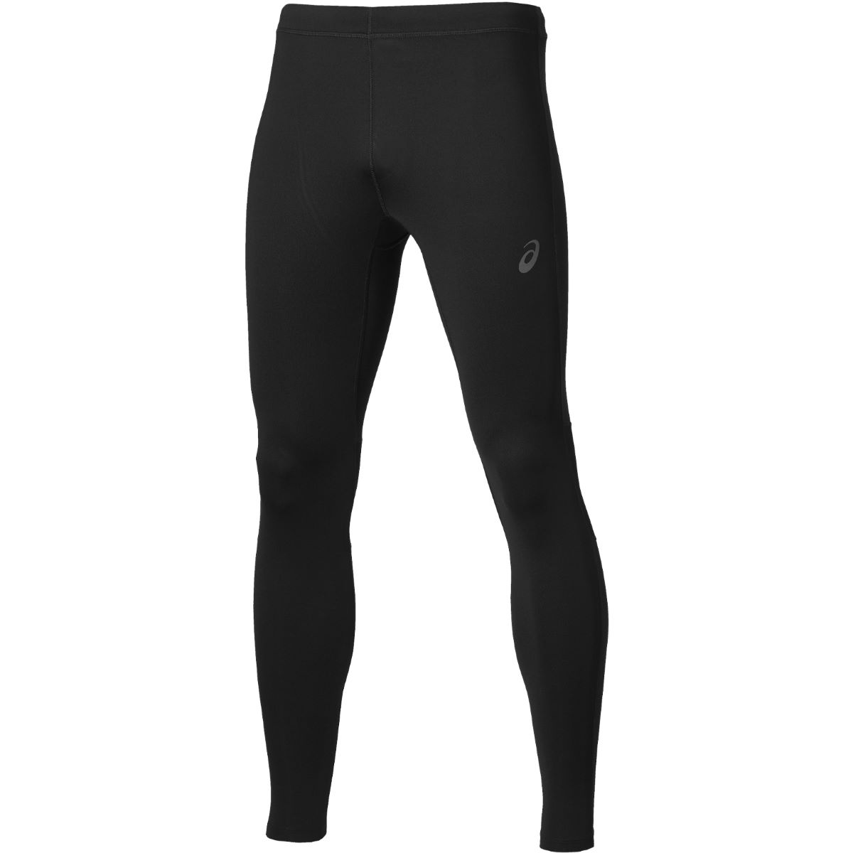 Asics tight aw16 running tights performance black aw16 134098 0904 1