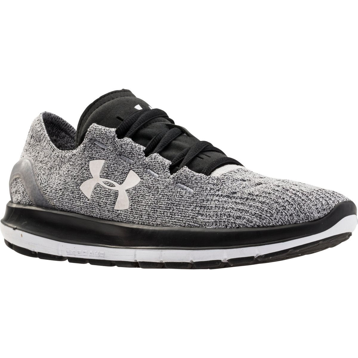 Top Rated Under Armour Running Shoes