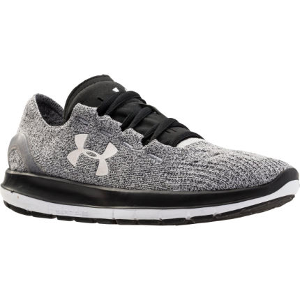 Women S Under Armour Precision Running Shoes Reviews