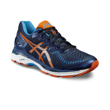 43ed167db9 wiggle.co.nz | Asics Gel-Kayano 23 Shoes (AW16) | Running Shoes