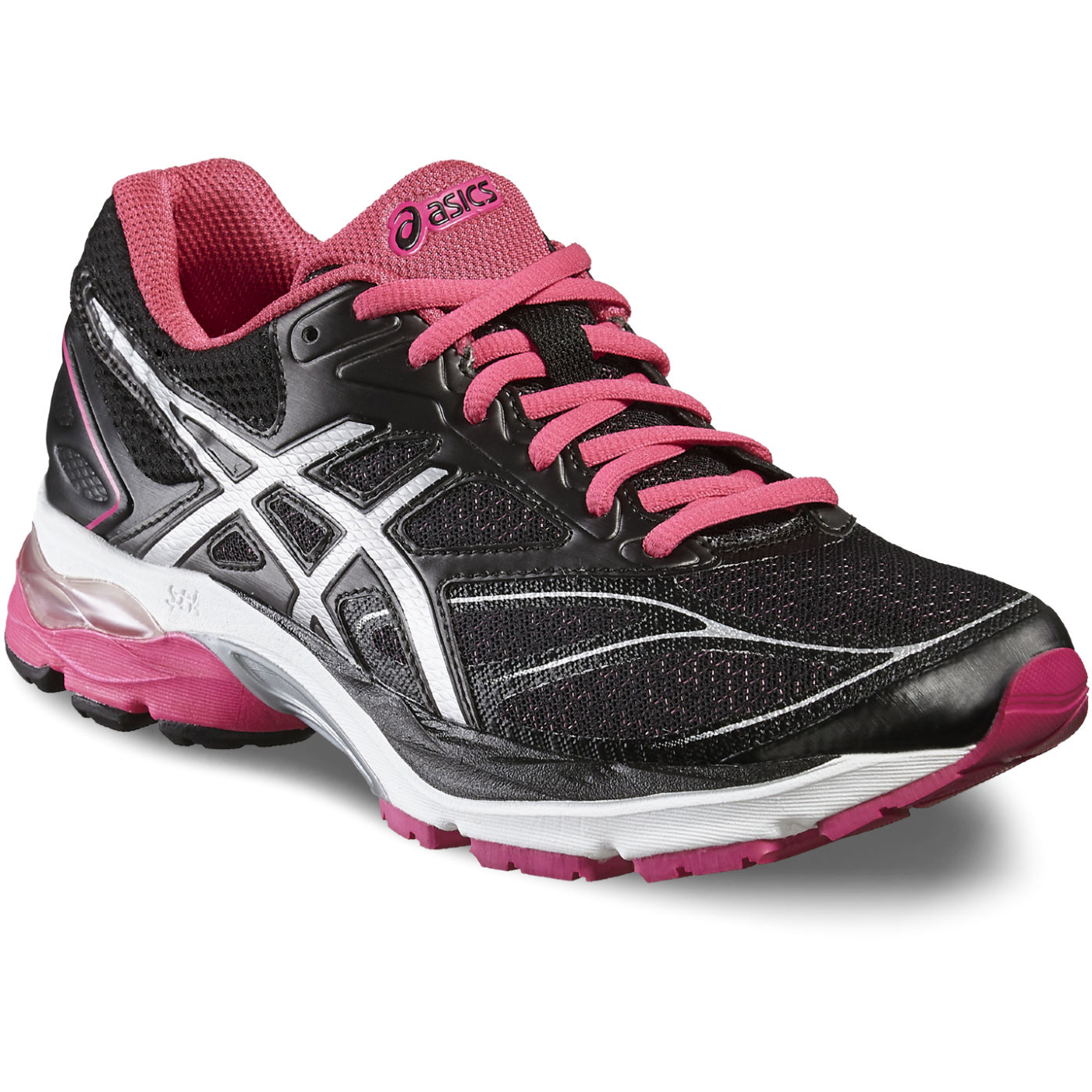 Asics Women S Gel Pulse  W Running Shoes
