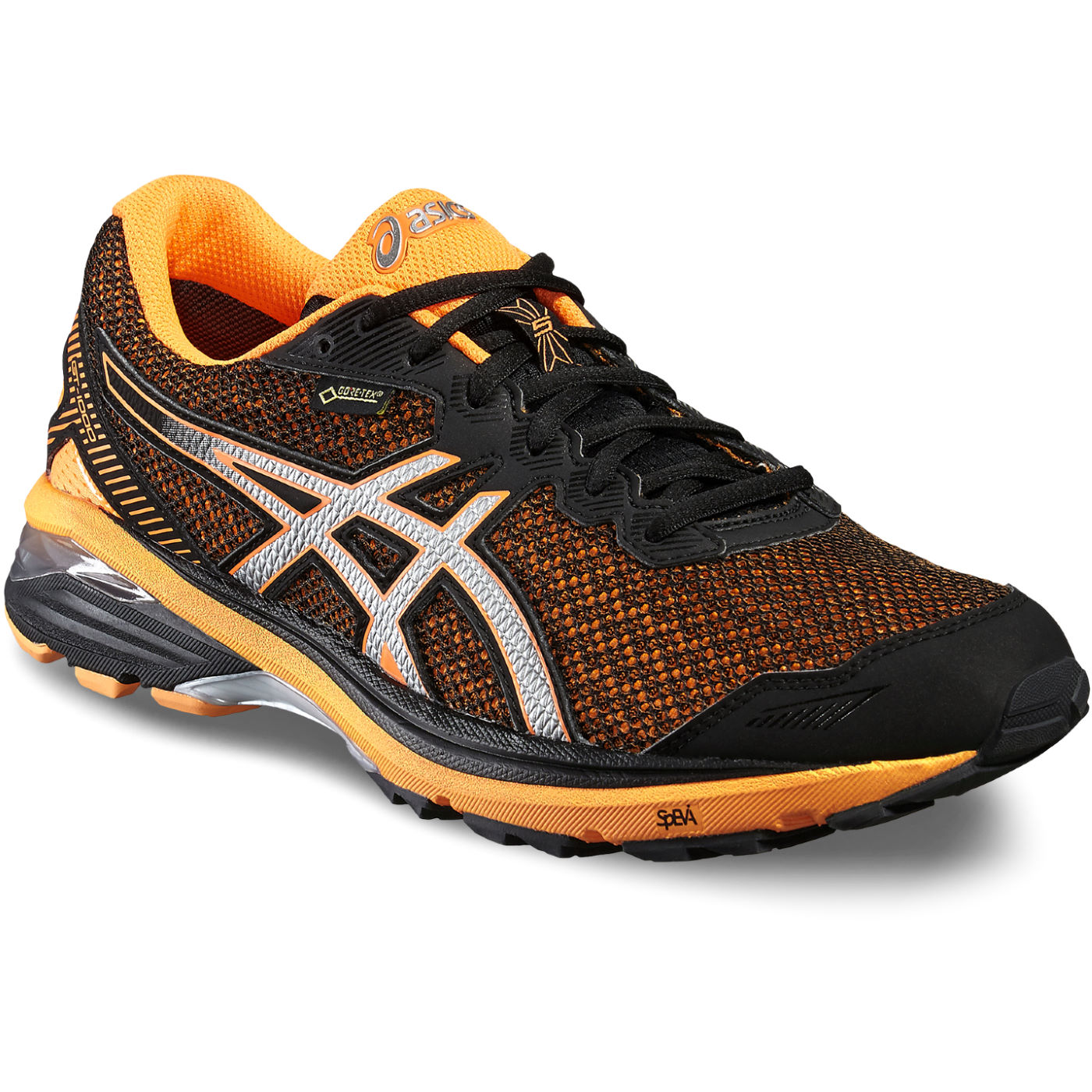 Asics Duomax Shoes Sale