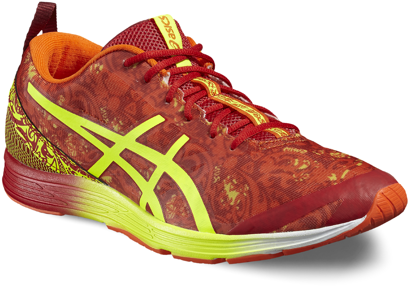 meilleur service c87a9 42d37 Buy asics triathlon running shoes cheap