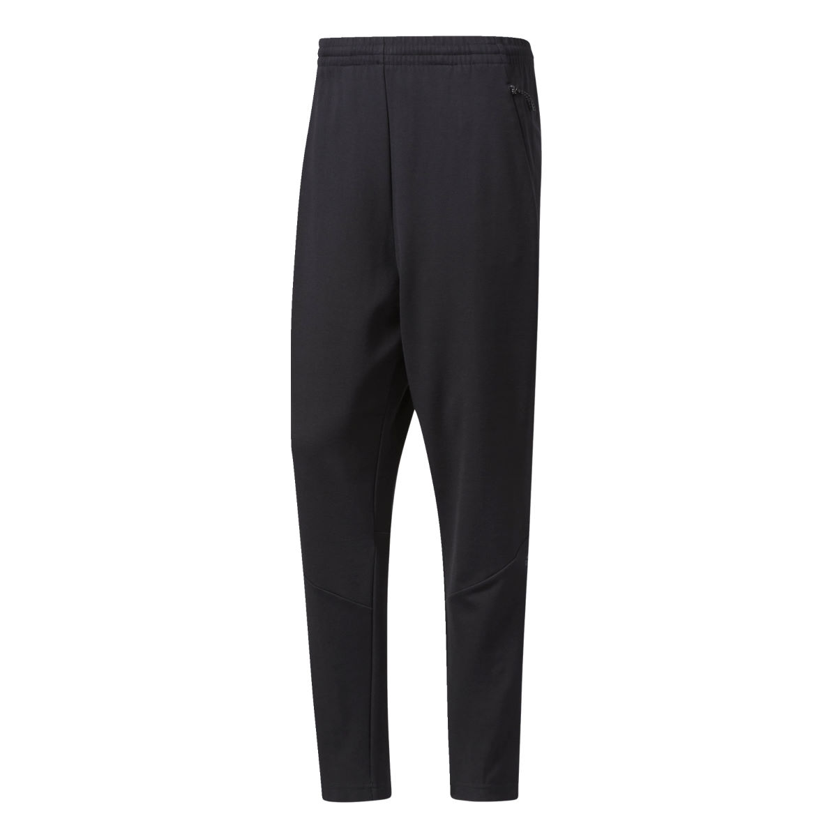 Adidas zne pant aw16 trousers run black aw16 s94810 s