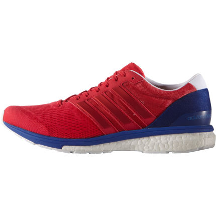 uk availability 78bf9 b788d Visa i 360° 360° Spela video. 1. . 5. adidas adizero boston 6