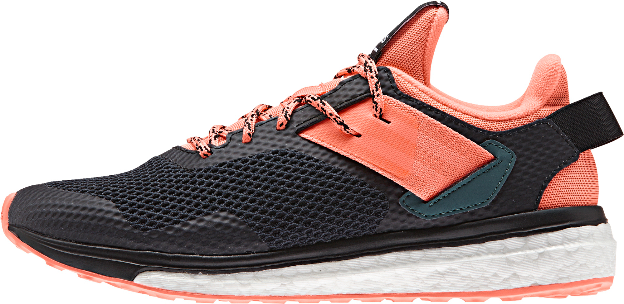 wiggle.com | adidas Women's Response Boost 3 Shoes | Running Shoes