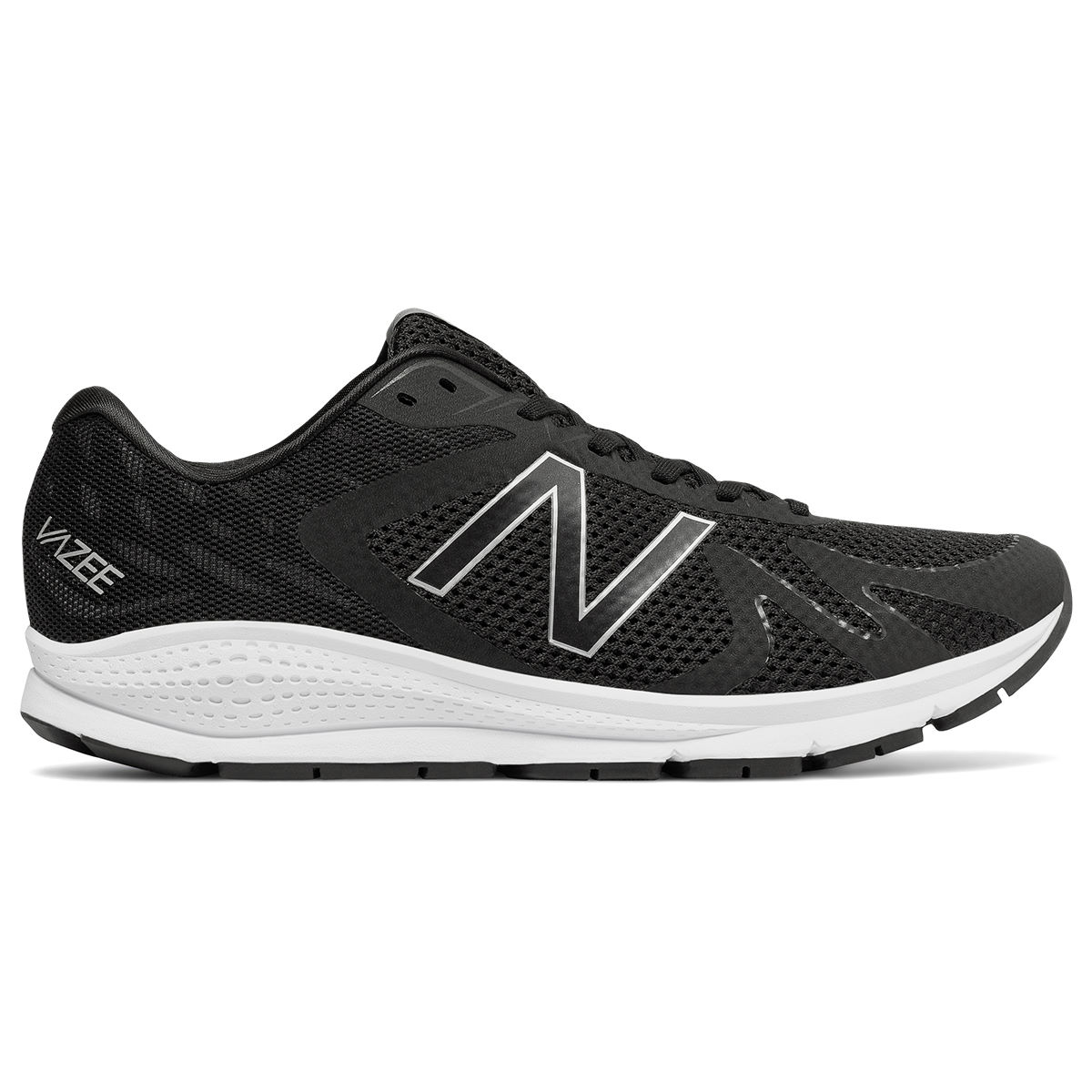 Can You Stretch Running Shoes