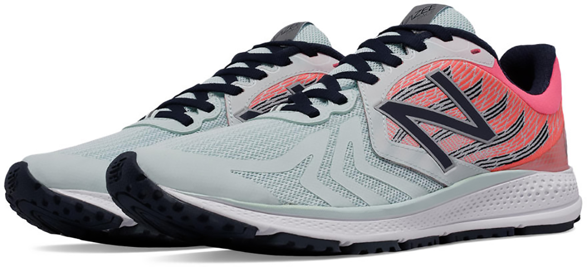 New Balance Women's Vazee Pace v2 Shoes