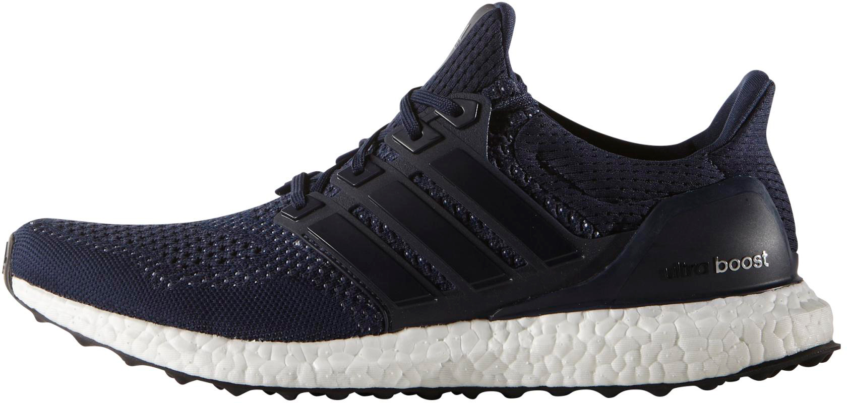 De Chaussures Ultra Boost ShoesnavyAw15 RunningAdidas SMpzGqUV