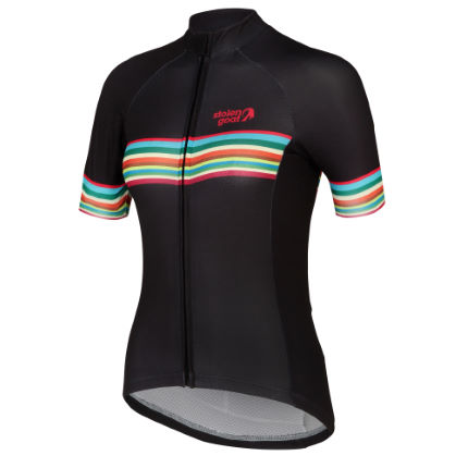 Stolen Goat Women s Orkaan Everyday Long Sleeve Jersey. AU 171.60. Save  35%. (1). 5360115333. Zoom. View in 360° 360° Play video 782dd566e