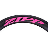 Zipp 202 Decal Set (2016)