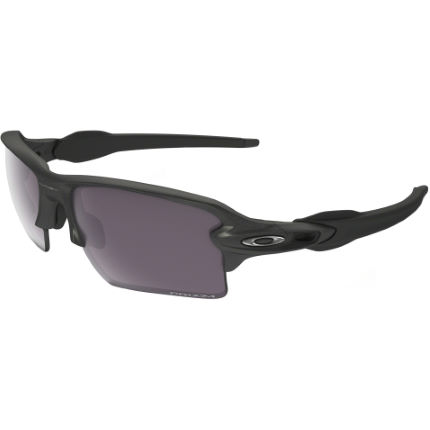 Wiggle Oakley Flak 2 0 Xl Prizm Daily Polarized