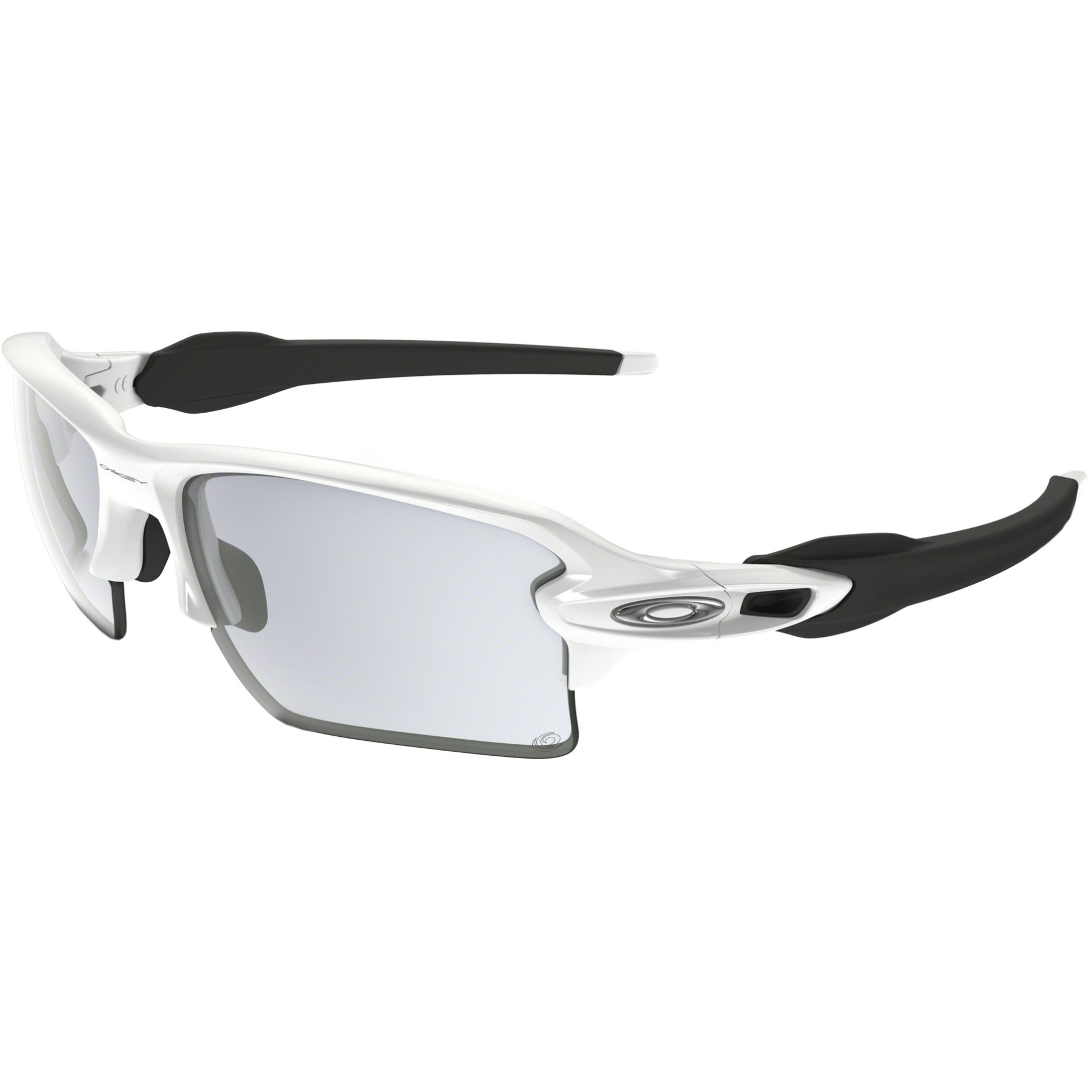 wiggle cycle to work oakley flak 2 0 xl photochromic. Black Bedroom Furniture Sets. Home Design Ideas