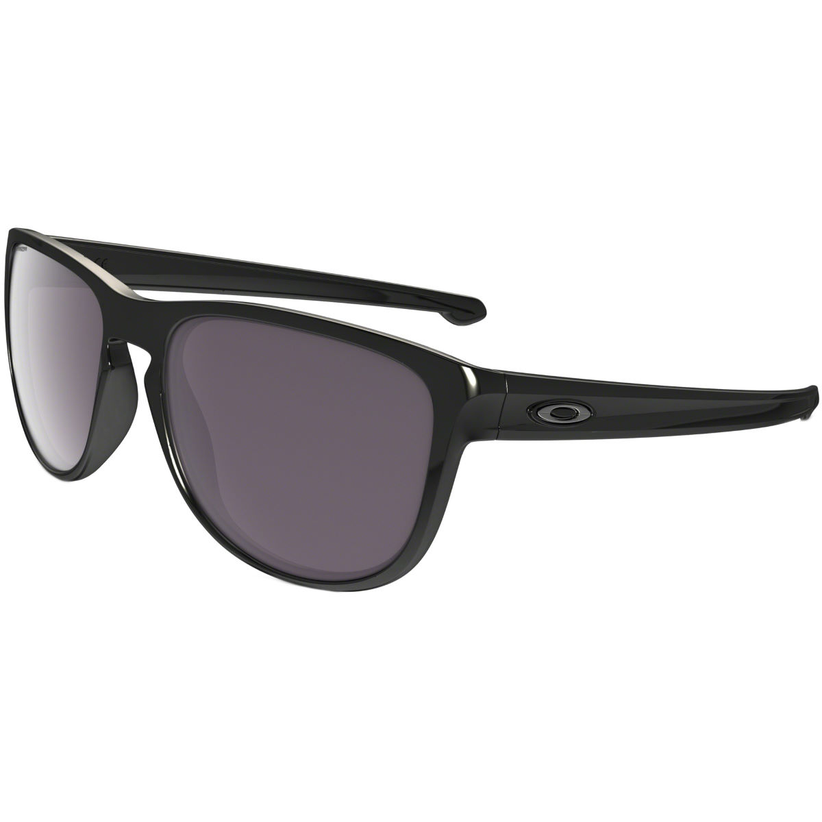 ab61b475d919d Oakley Antix Polarised Reviews   Louisiana Bucket Brigade