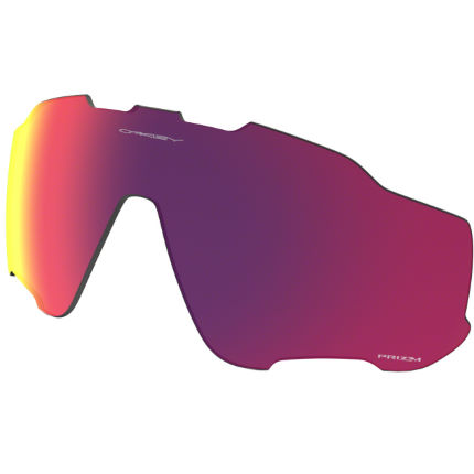 View in 360° 360° Play video. 1.  . 4. Oakley Jawbreaker Replacement Lens Prizm  Road  Oakley Jawbreaker ... 6360778ac1