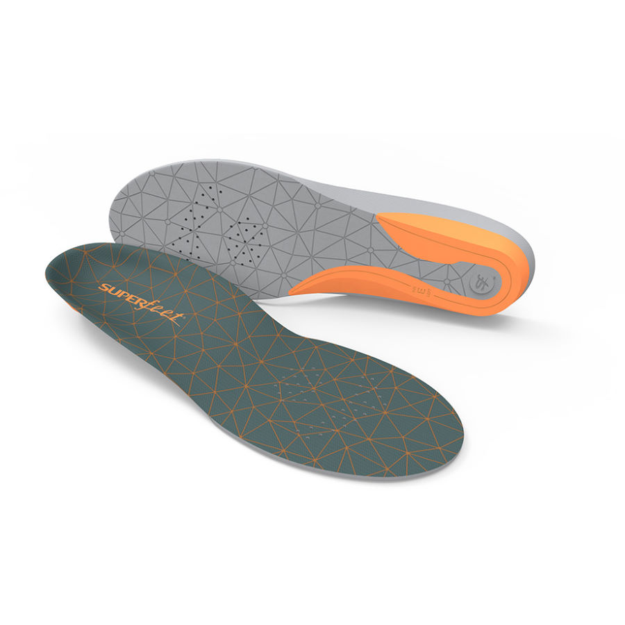 Inner Soles For Running Shoes
